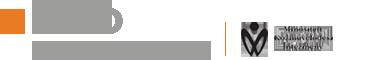 KMO logo